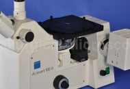 Zeiss-Axiovert-100A-Metallurgical-Microscope_slide