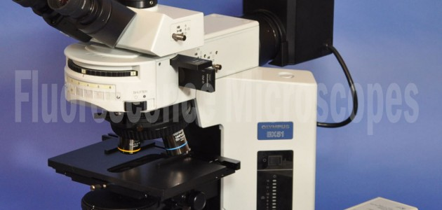 Olympus-BX51-Upright-DIC-Darkfield-Metallurgical-Microscope_m_1