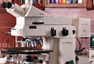 Zeiss-AxioPlan-2ie-MAN-Manual-DIC-Metallurgical-Microscope_t_1